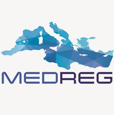 MEDREG