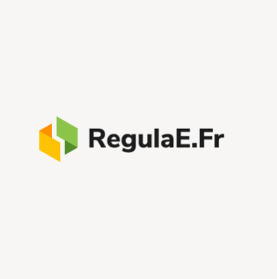 RESEAU FRANCOPHONE DES REGULATEURS DE L'ENERGIE