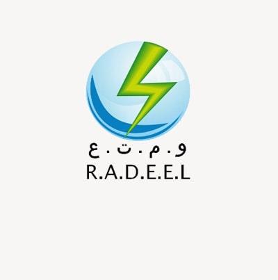 RADEEL