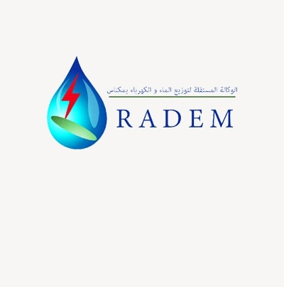 RADEM