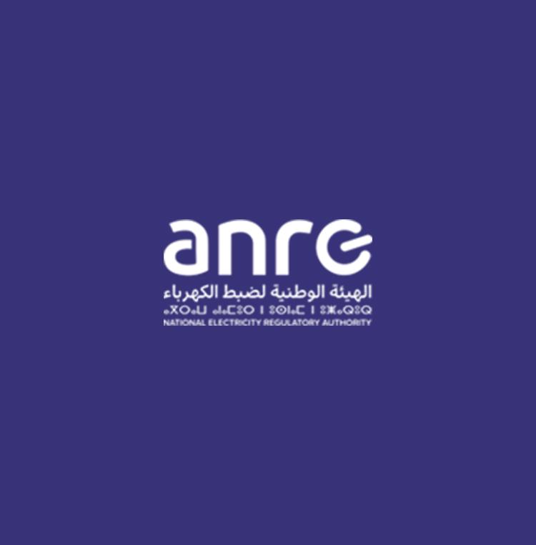 Nomination des membres du conseil de l'ANRE