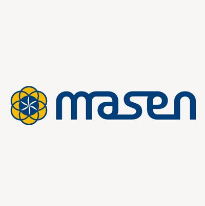MASEN