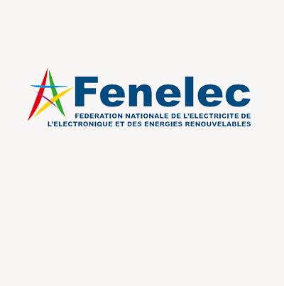 FENELEC