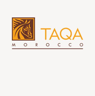 TAQA Morocco